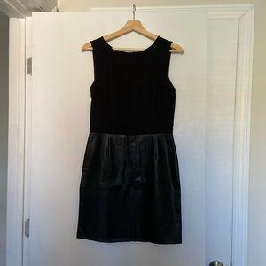 Kenneth Cole New York Sheath Dress